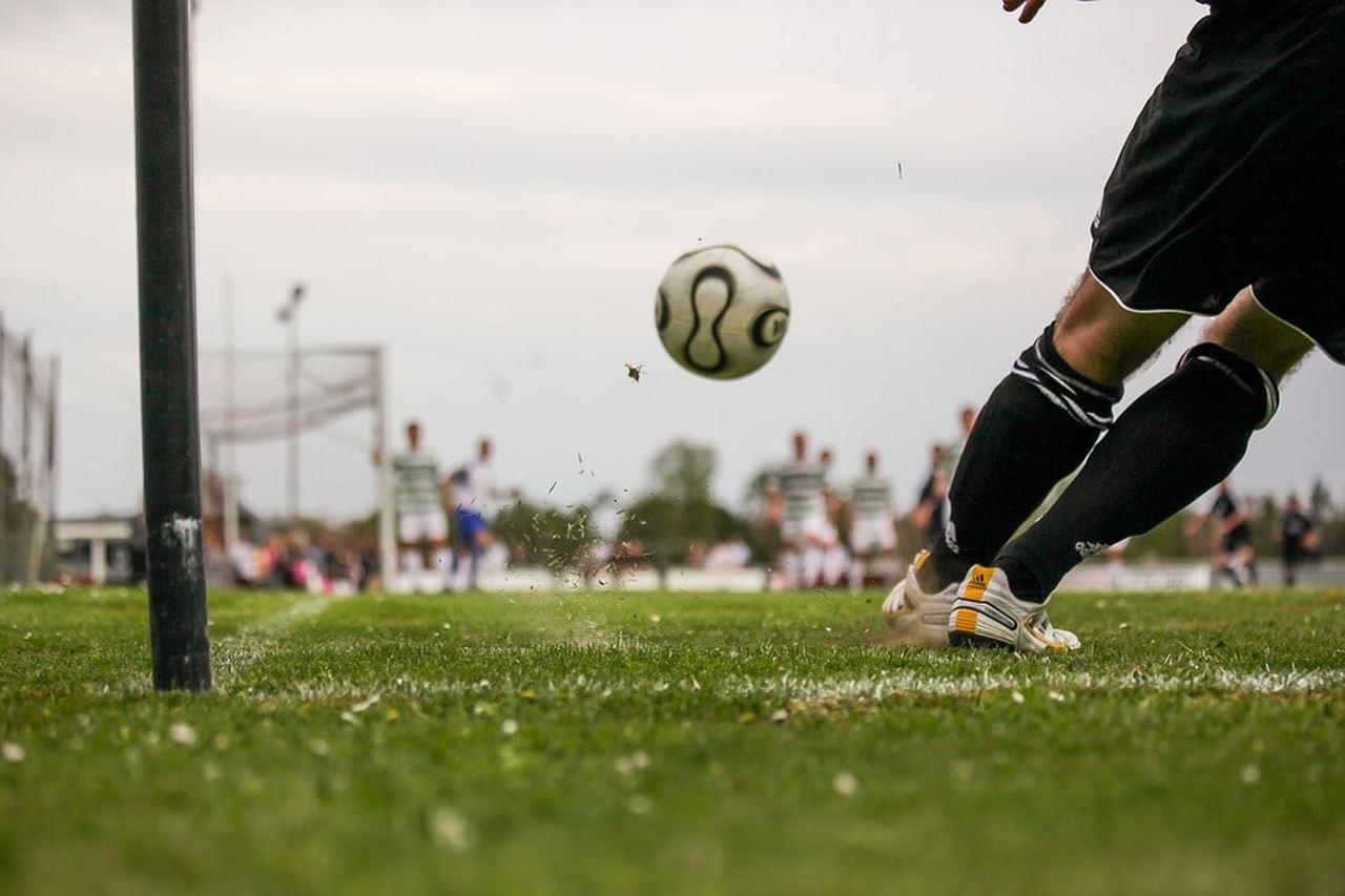 Ballsportturniere